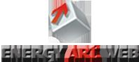 EnergyArtWeb | Κατασκευή - Ανακατασκευή & Προώθηση Ιστοελίδων