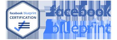 Facebook Blueprint Πιστοποίηση
